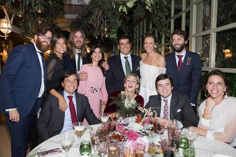 la-champanera-blog-de-bodas-71