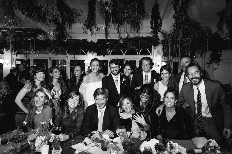 la-champanera-blog-de-bodas-77