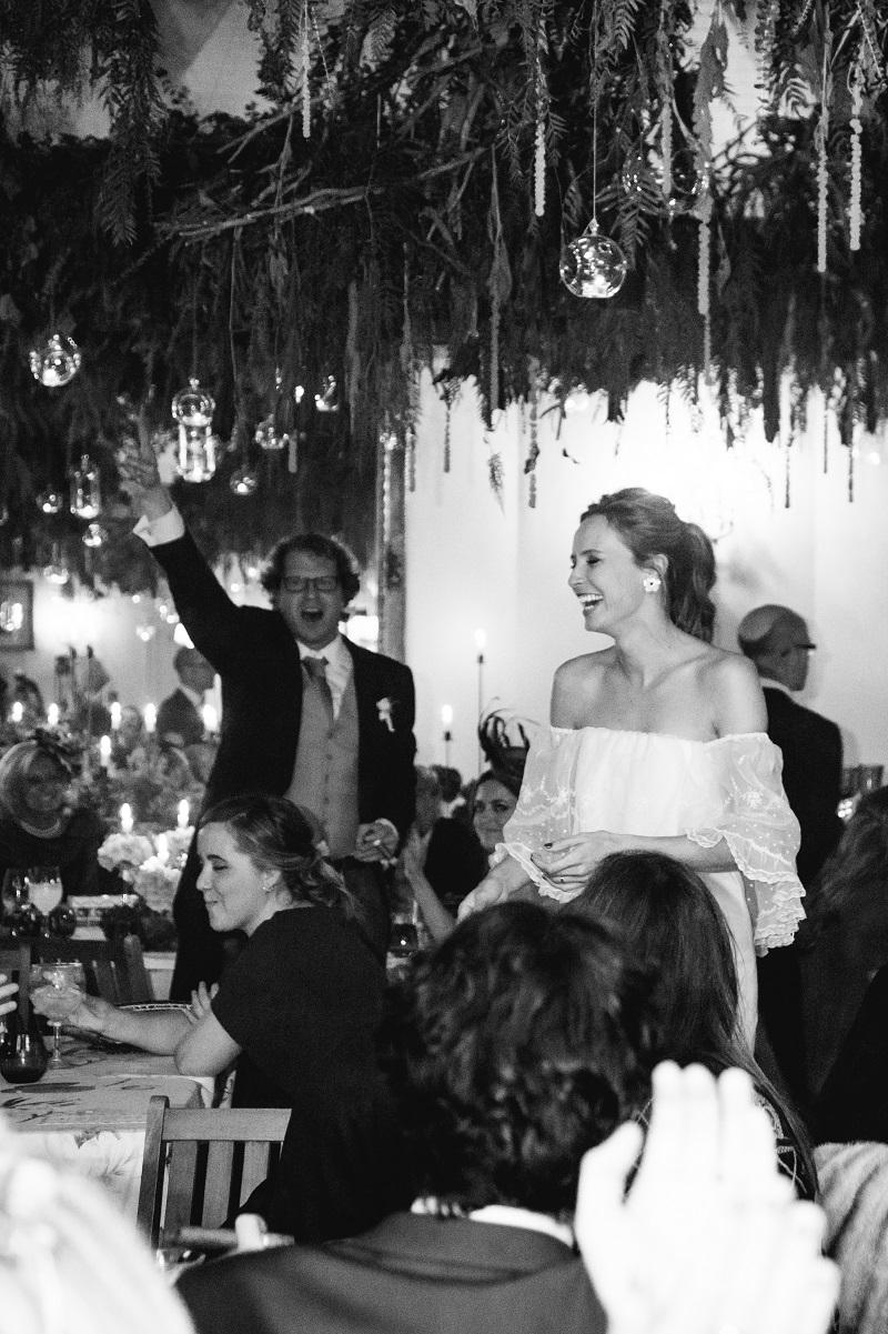 la-champanera-blog-de-bodas-79