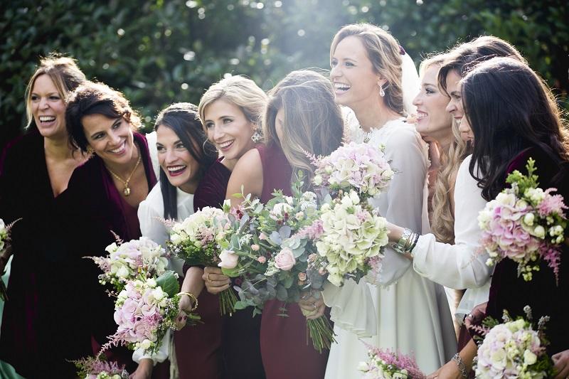 la-champanera-blog-de-bodas-8-3