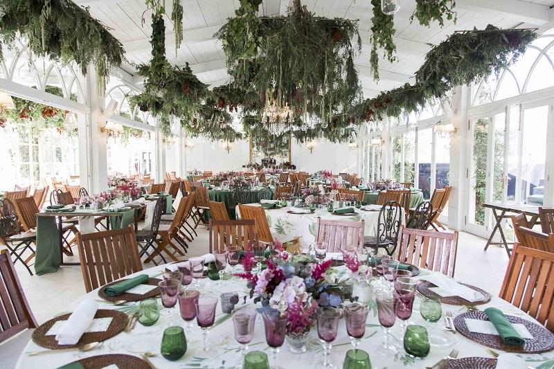 la-champanera-blog-de-bodas-9