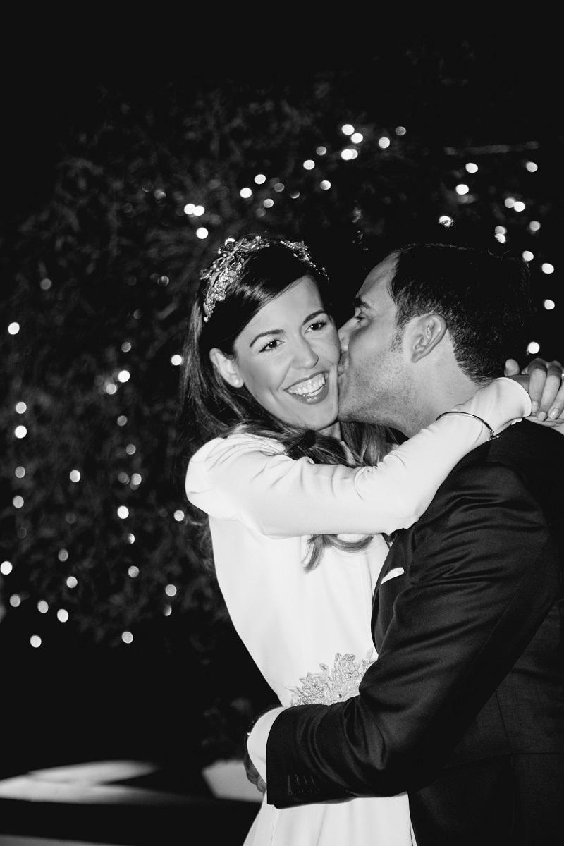 la-champanera-blog-de-bodas-click10-1