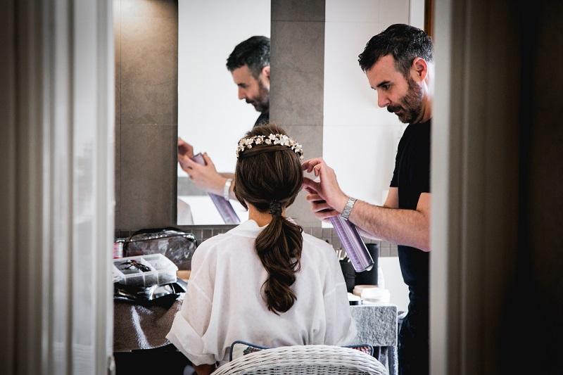 la-champanera-blog-de-bodas-click10-10