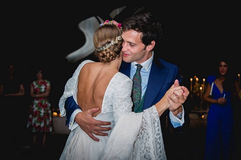 la-champanera-blog-de-bodas-click10-11