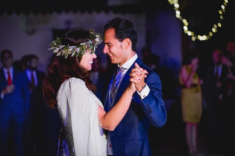 la-champanera-blog-de-bodas-click10-13