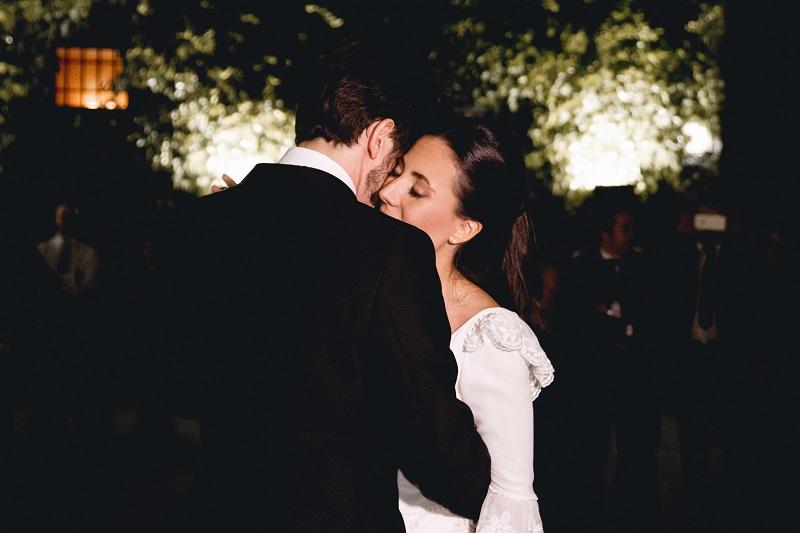 la-champanera-blog-de-bodas-click10-15