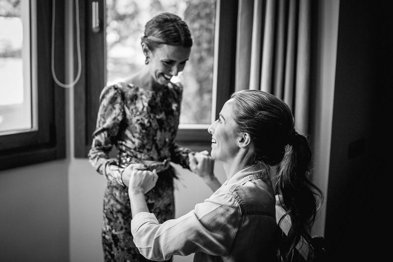la-champanera-blog-de-bodas-click10-16