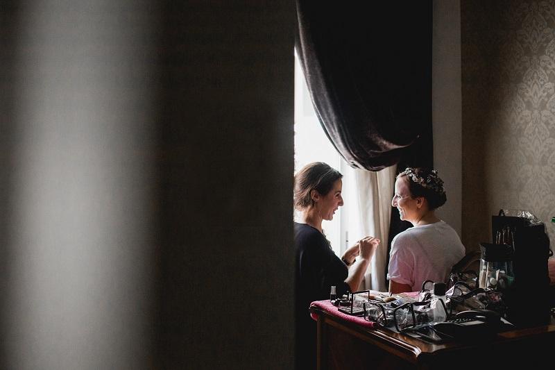 la-champanera-blog-de-bodas-click10-17