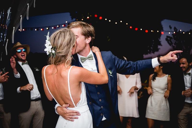 la-champanera-blog-de-bodas-click10-18