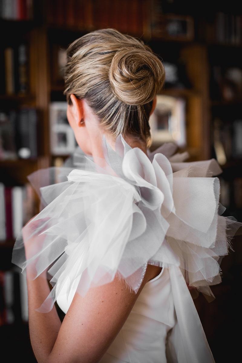 la-champanera-blog-de-bodas-click10-23
