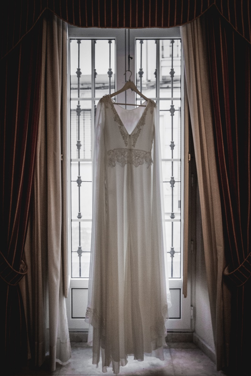 la-champanera-blog-de-bodas-click10-3