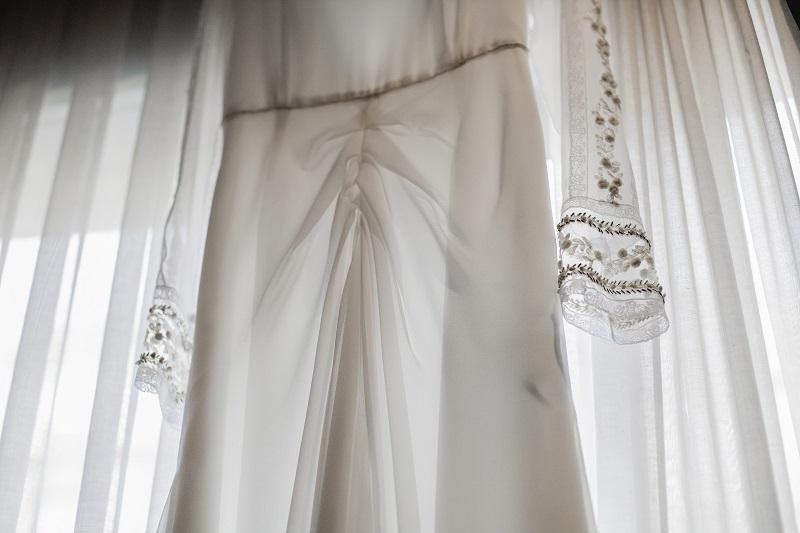la-champanera-blog-de-bodas-click10-4