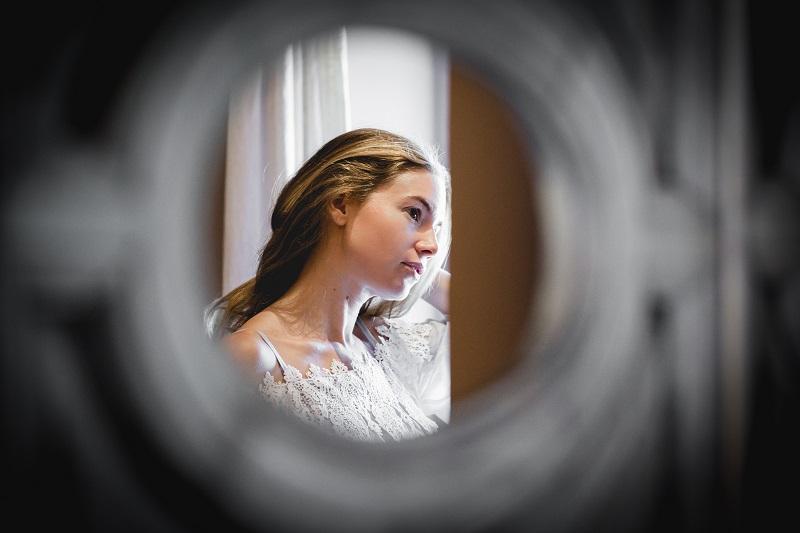 la-champanera-blog-de-bodas-click10-5