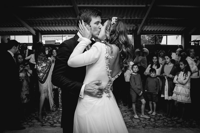 la-champanera-blog-de-bodas-click10-6