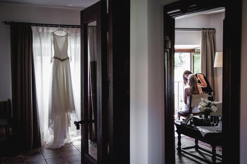 la-champanera-blog-de-bodas-click10-9