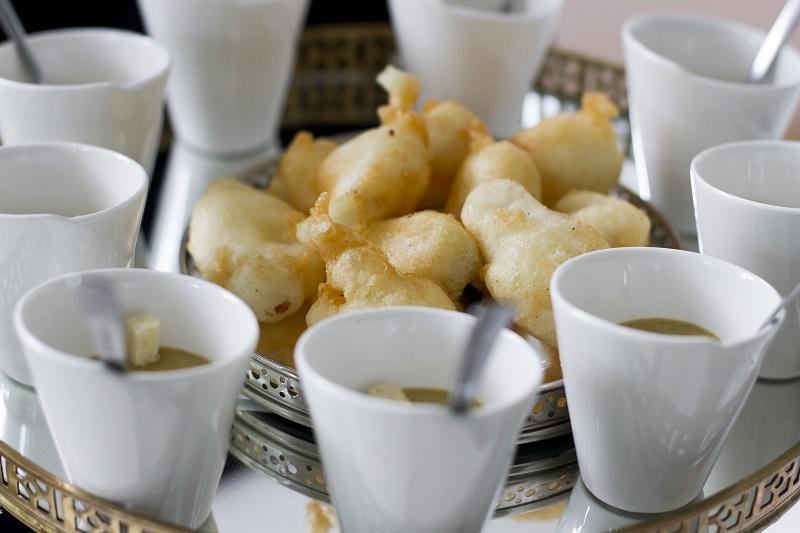 la-champanera-blog-de-bodas-aperitivo-boda-18