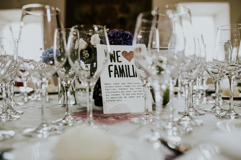 la champanera blog de bodas