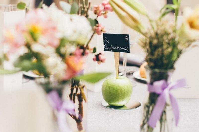 la-champanera-blog-de-bodas-1