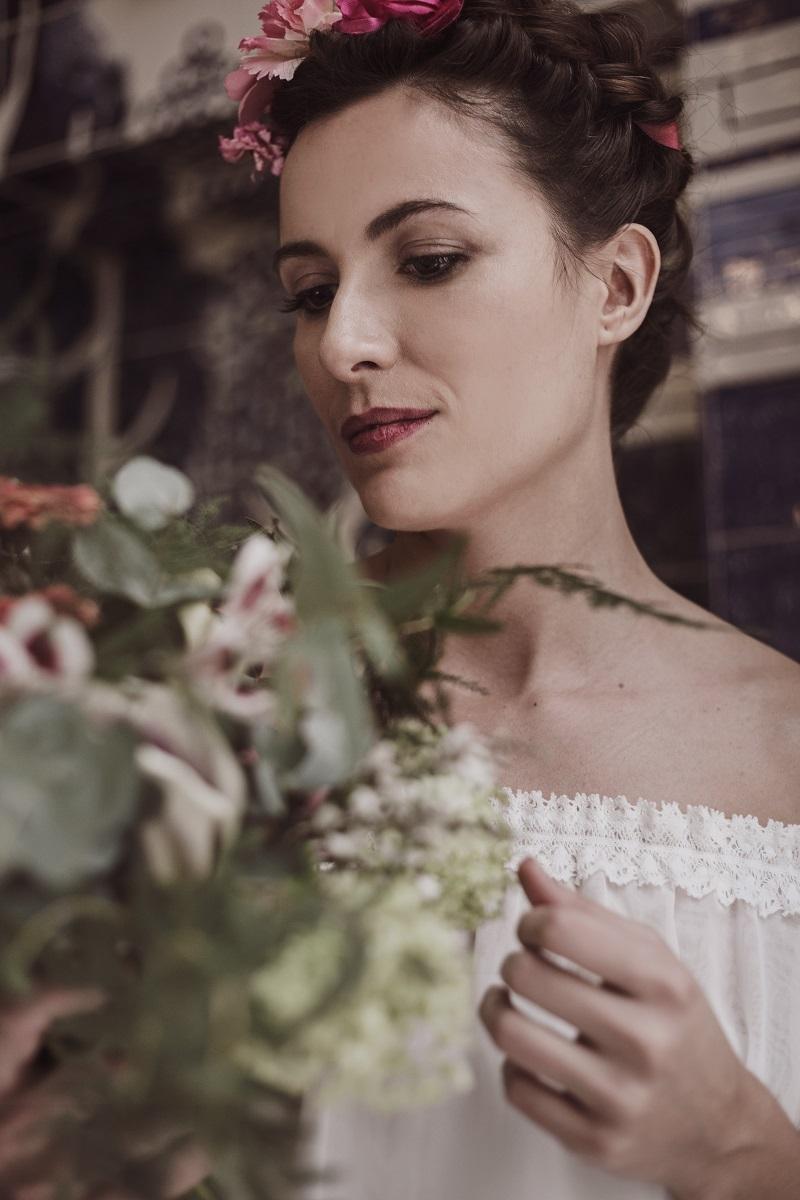 la-champanera-blog-de-bodas-119