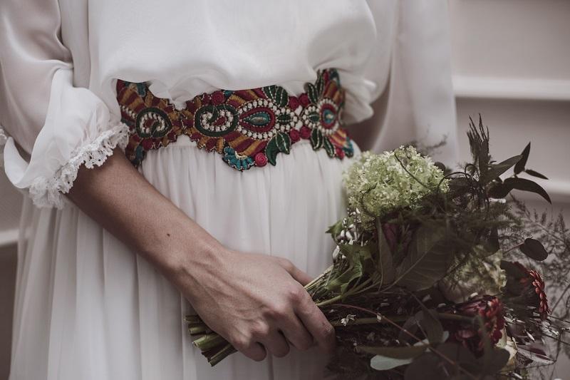 la-champanera-blog-de-bodas-136