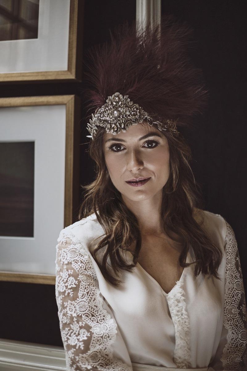 la-champanera-blog-de-bodas-153