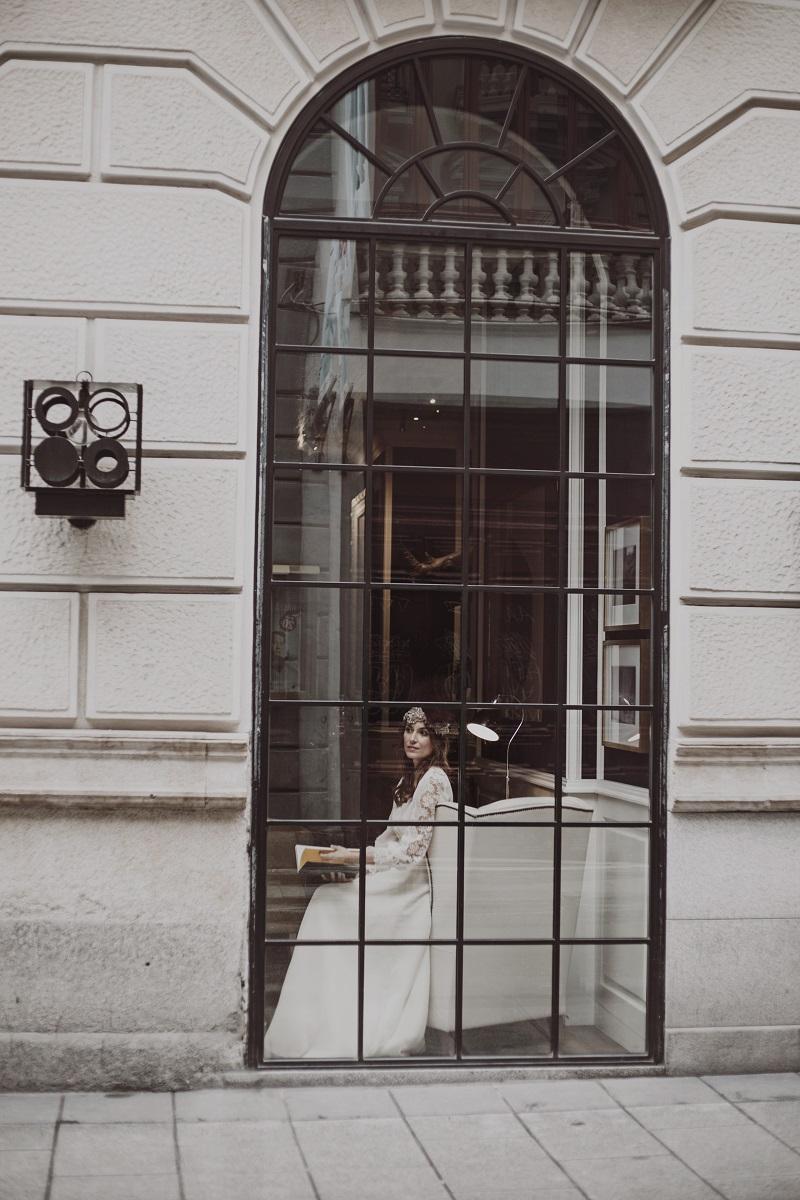 la-champanera-blog-de-bodas-158