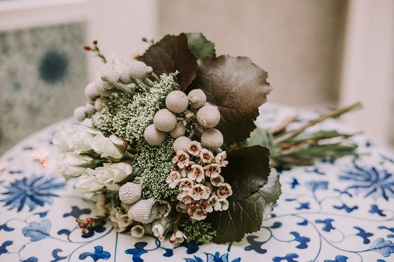 la-champanera-blog-de-bodas-166