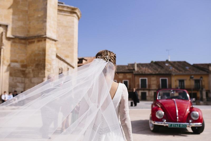 la-champanera-blog-de-bodas-21