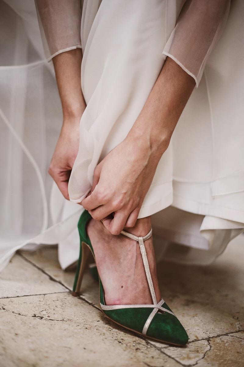 la-champanera-blog-de-bodas-25