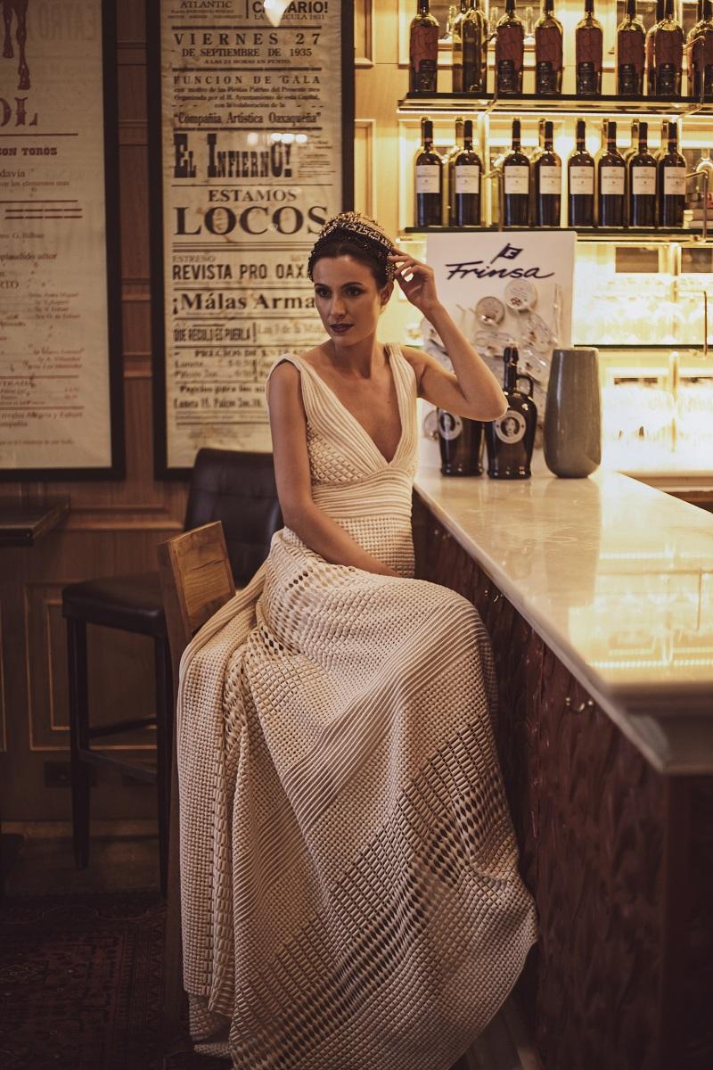 la-champanera-blog-de-bodas-32