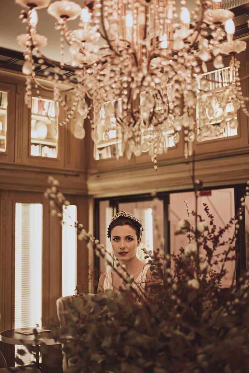 la-champanera-blog-de-bodas-50