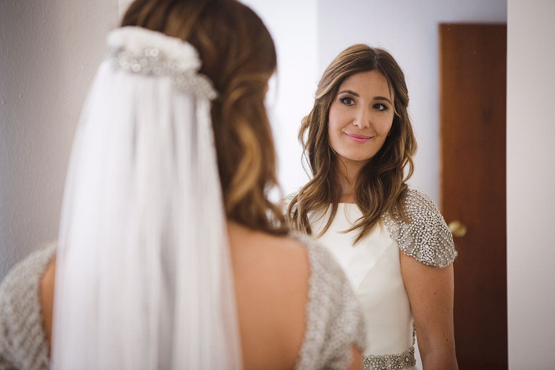 la-champanera-blog-de-bodas-7