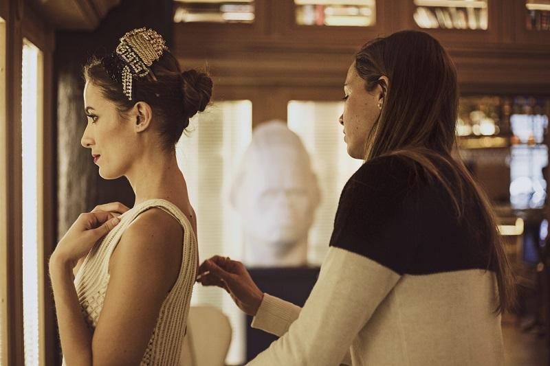 la-champanera-blog-de-bodas-72