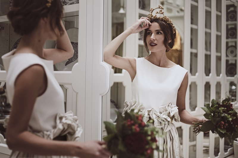 la-champanera-blog-de-bodas-74
