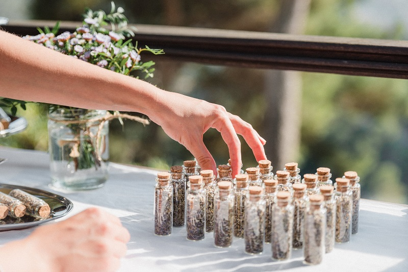 la-champanera-blog-de-bodas-2