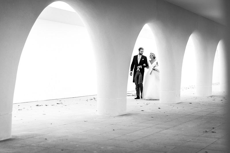 la-champanera-blog-de-bodas4