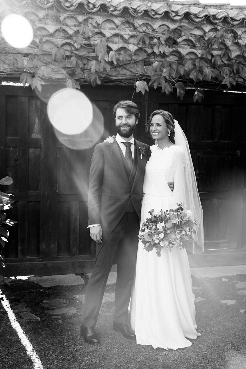 10 fotógrafos de boda con los que acertarás