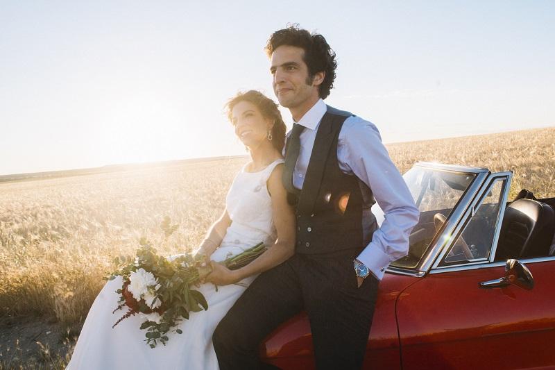 10 consejos para las novias de verano