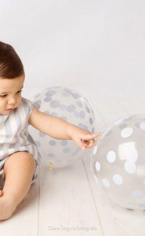 Mamitis, diseños de moda infantil para los más pequeños
