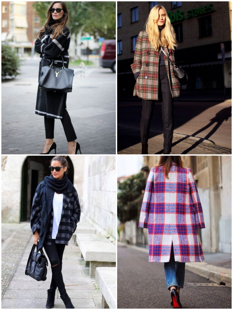 plaid_coat4