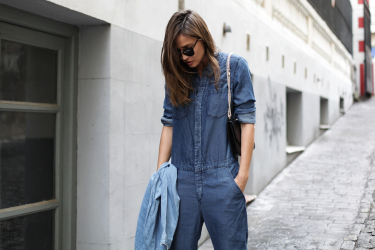 denim_jumpsuit_hym_2