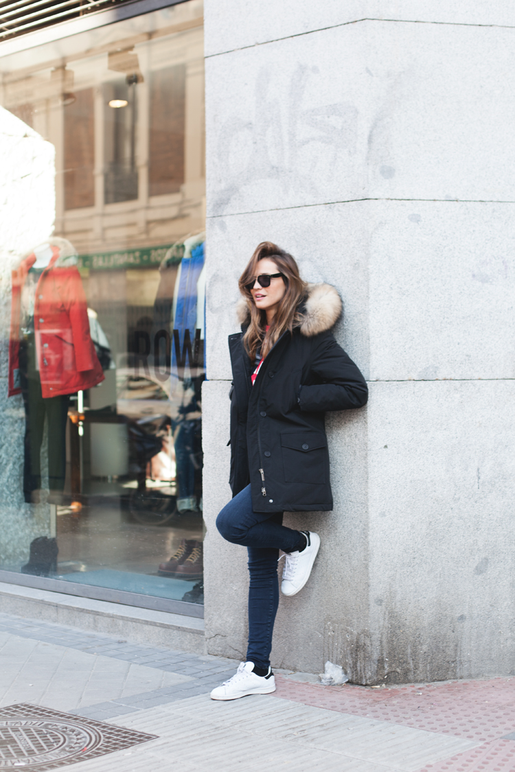 Row_Madrid_woolrich_1