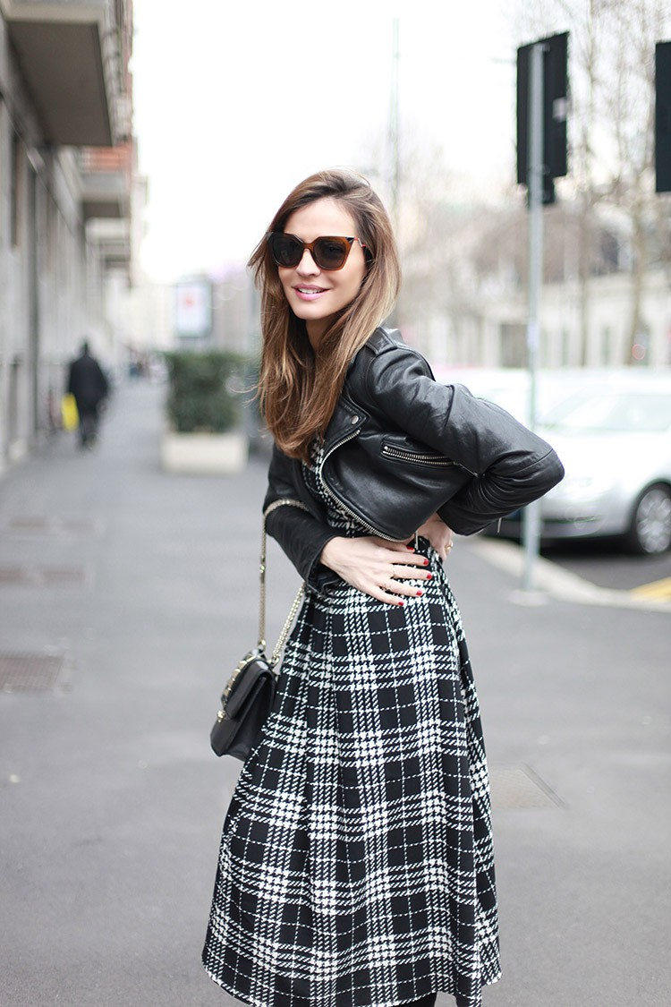 milan_fashion_week_street_style