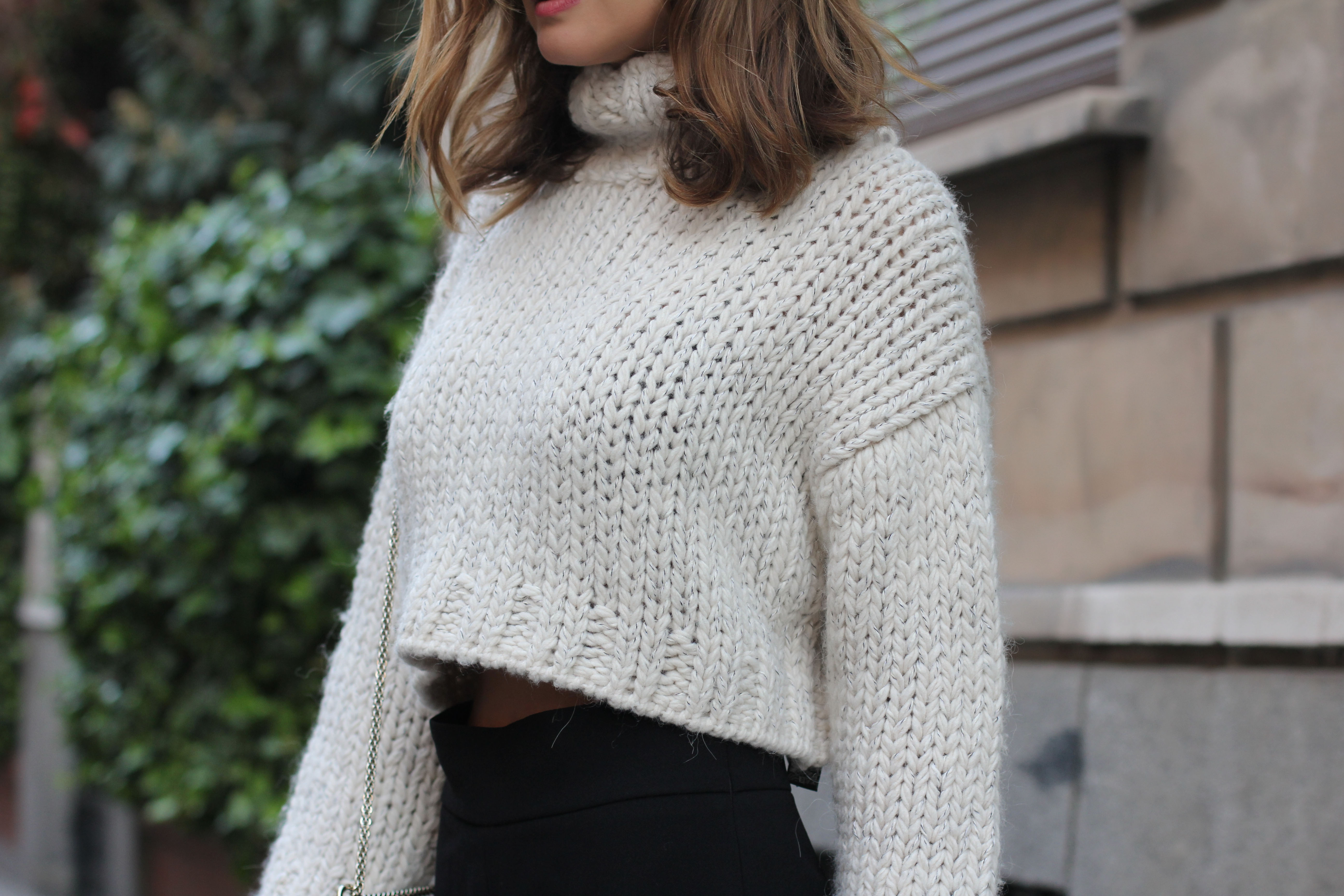 cropped_tendencia_ladyaddict_b