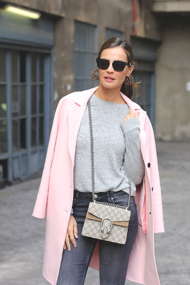 dionysus_gucci_pink_coat_street_style_ladyaddict_1