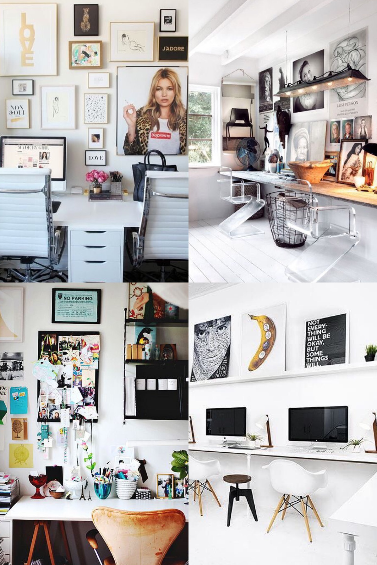 decoaddict: work from home