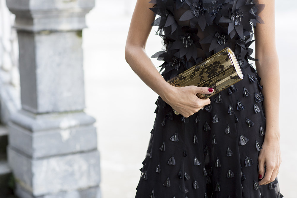 jimmy_choo_clutch_details_red_carpet_ladyaddict