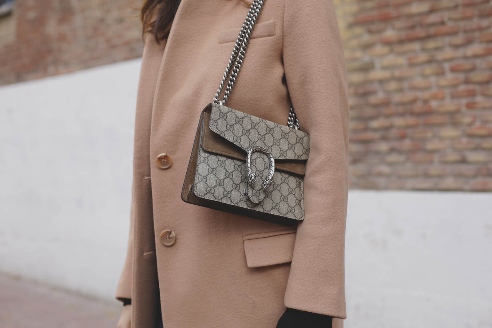 gucci_dyonisus_street_style_tendencia_ladyaddict_1