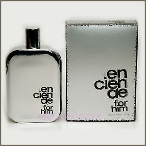 cary santiago bench perfume price