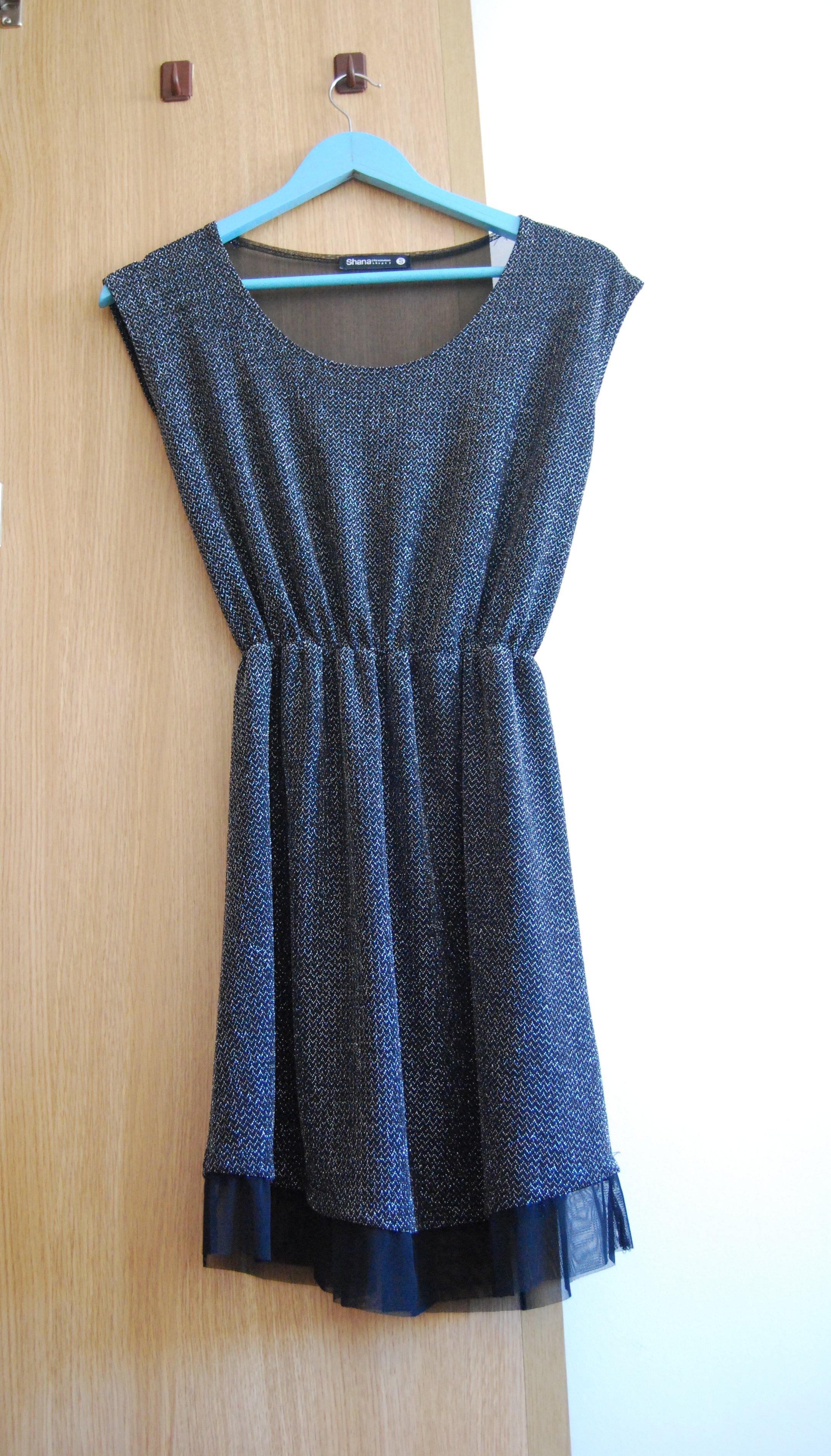 Mi Vestido de Nochevieja♥-195-